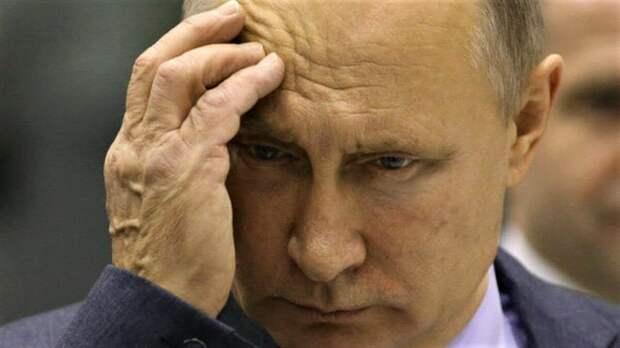 """Дело за """"покаянием"""": платить Россия уже начала"""