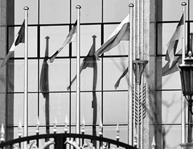 Фото: Виктор Драчев/ТАСС