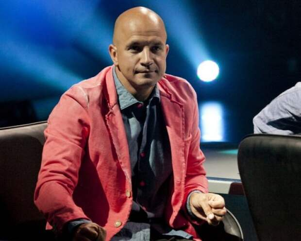 Хореограф Егор Дружинин со скандалом покинул шоу «Танцы. Битва сезонов»