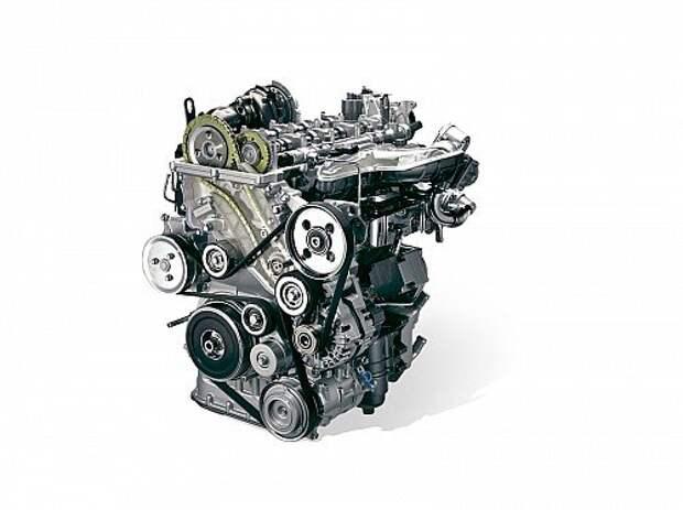 09-Engine-diesel