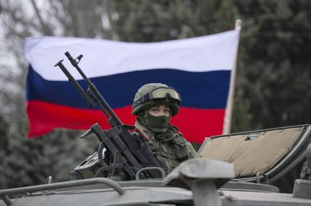 Как мы воевали на чужбине. 5 крупнейших операций СССР и России (ФОТО)