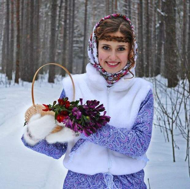 1363902029_krasivye_slavanskie_devuwki_0_047 (602x600, 68Kb)