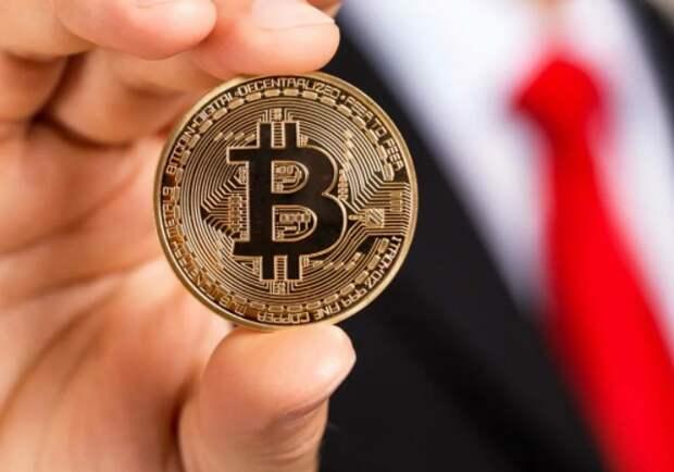 Кошмары крипторынка: биткоин продолжит падение или резко взлетит?