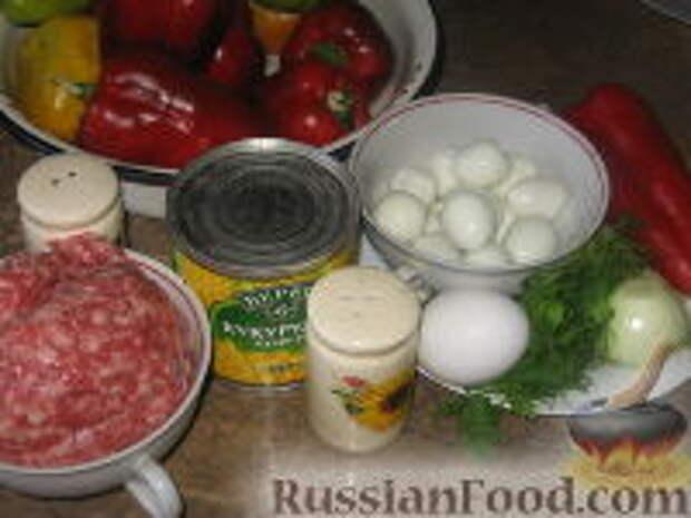 http://img1.russianfood.com/dycontent/images_upl/18/sm_17961.jpg