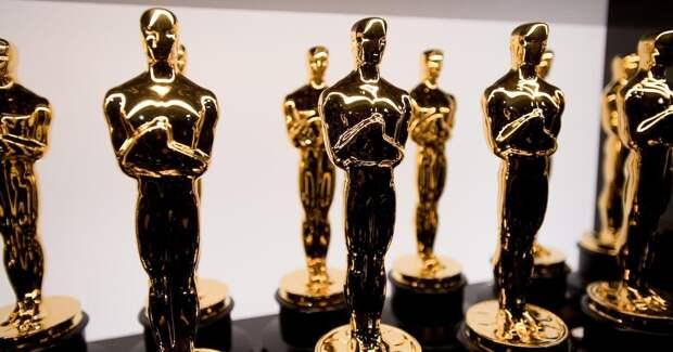 Фильмы для «Оскара» станут отбирать по новым правилам