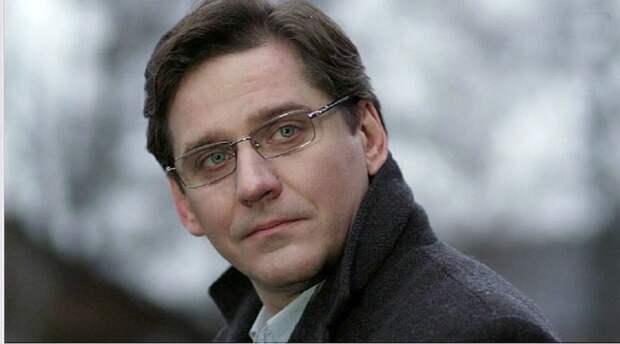 Юрий Батурин: «Ни за какие деньги не стал бы играть роль Чикатило»