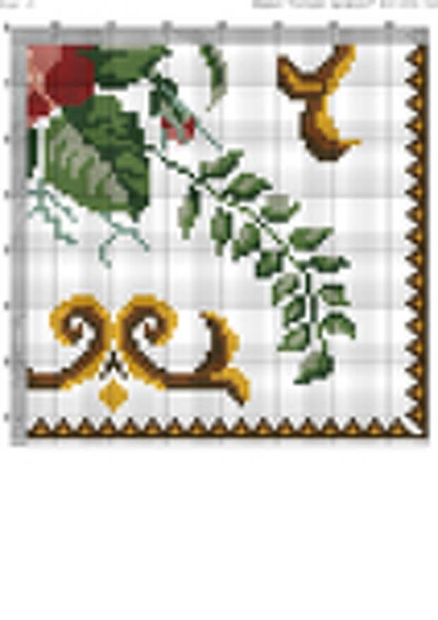 Превью GB.10-2004_8-010 (494x700, 322Kb)