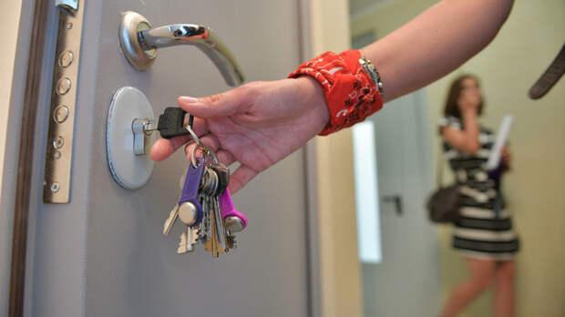 Новоселье во время пандемии: Кто сможет взять льготную ипотеку