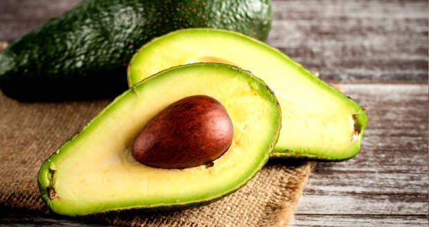 10 продуктов, которые нужно есть, чтобы забеременеть