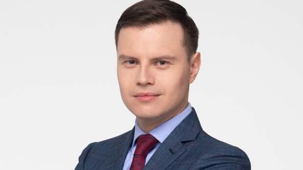 Сосновский рекомендовал партии «Яблоко» тщательнее «следить за гигиеной»