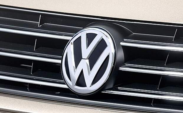 Новые двигатели VW: с трех до двенадцати