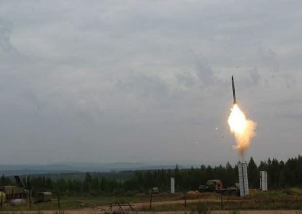"""Китайские военные мечтают купить C-500 """"Прометей"""": Sohu признала мощь """"козыря"""" Москвы"""