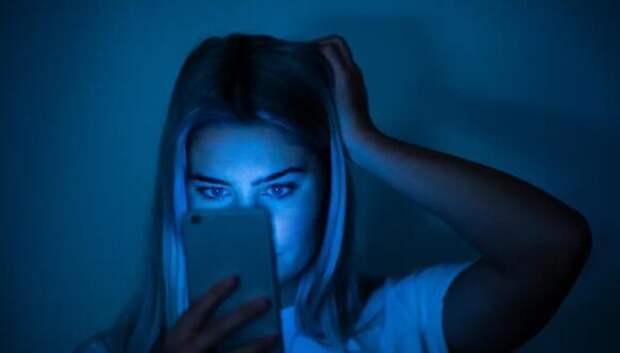 Голый фейк: приложение, которое «раздевает» женщин, становится все популярнее