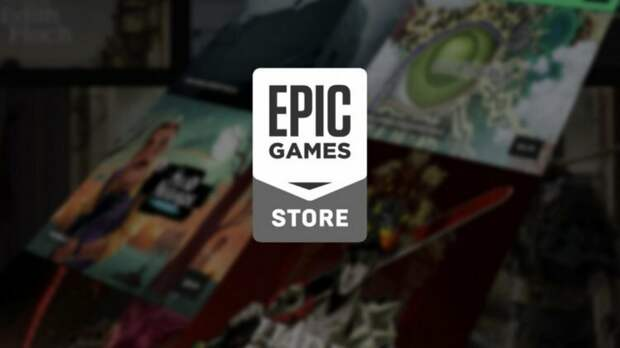 Epic Games Store появится на Android