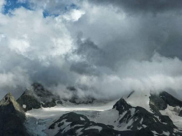 Алтай. альпинизм, горы, зима, палатка, пейзаж, рассвет, снег, туризм