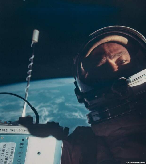 Базз Олдрин, астронавт, 1966 звезды, люди, фото