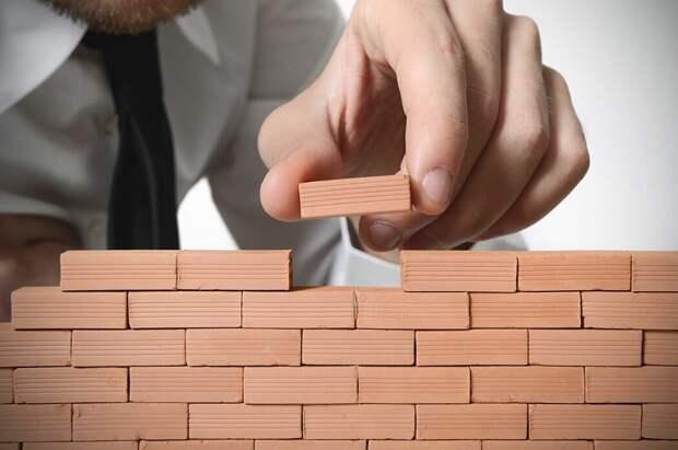 Этапы создания компании. Процесс построения прибыльной компании