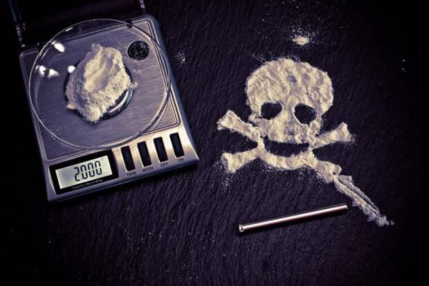 Полицейские изъяли у двух жителей Удмуртии 3,5 кг наркотиков