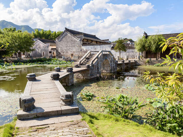 10 мест Китая, о которых не расскажут путеводители