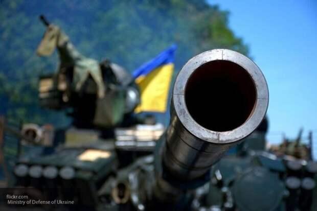 В Киев прибыл экстренный борт из Донбасса: в госпиталь привезли раненых солдат ВСУ