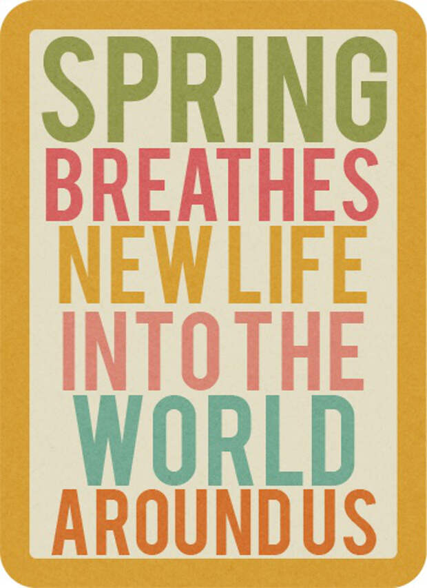 happy-spring_quotes-tumblr