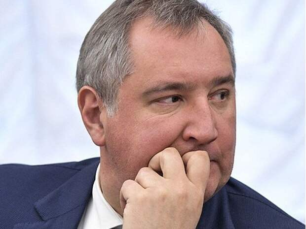 Зеленский сказал красиво, а как бы это выглядело в России