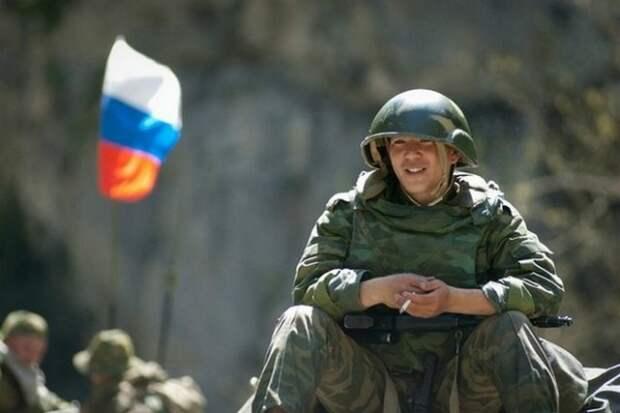 http://image.zn.ua/media/images/original/Aug2014/95786.jpg