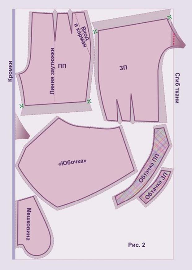 юбка шорты 3 (431x604, 108Kb)