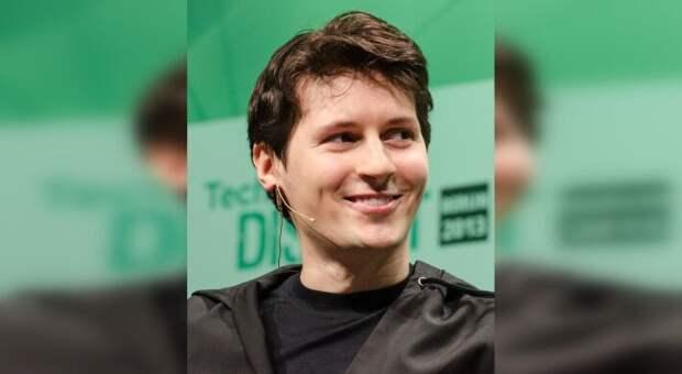 Эксперт рассказал об ошибочных прогнозах Павла Дурова в вопросах пандемии