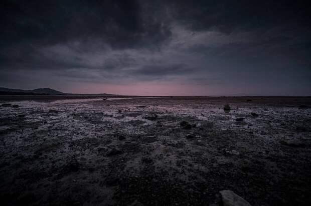 Необычные фотографии страны Восходящего солнца