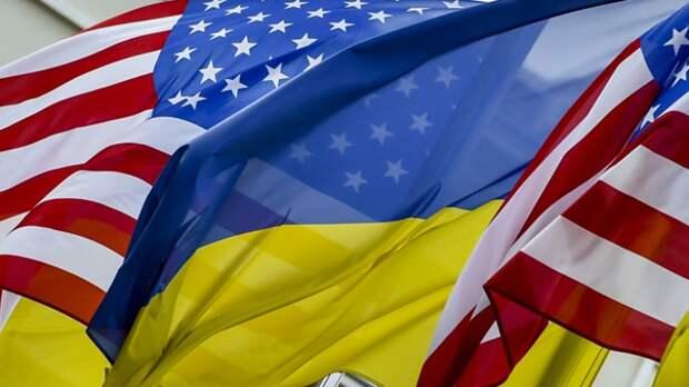 Михеев озвучил сценарий, который приготовили американцы для Украины