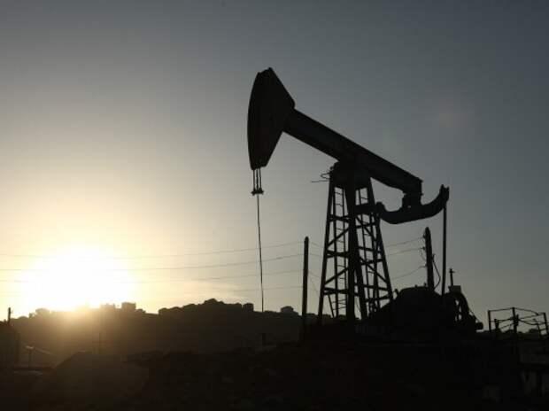 Как цены на нефть обрушили российский авторынок