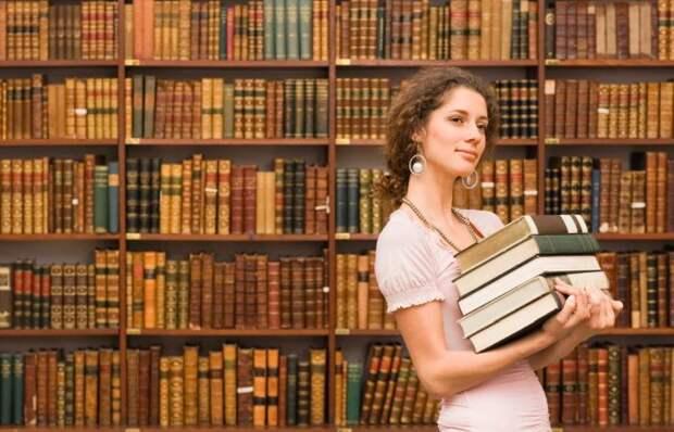 10 лучших книг об отношениях, которые помогут наладить мир в семье