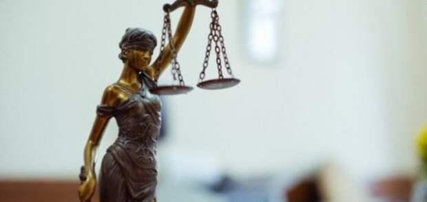 В Ялте будут судить ГИБДД-шника, который стал причиной смертельного ДТП