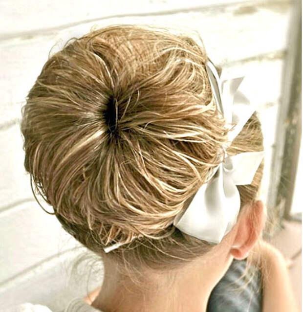 http://silk-hair.ru/images/v-shkolu.jpg