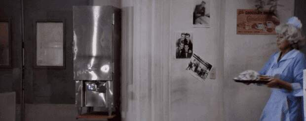 Киноляпы: оплошности, которых вы не заметили в знаменитых фильмах