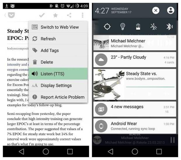 AndroidPIT-Accessibility-Text-To-Speech-Pocket-w628