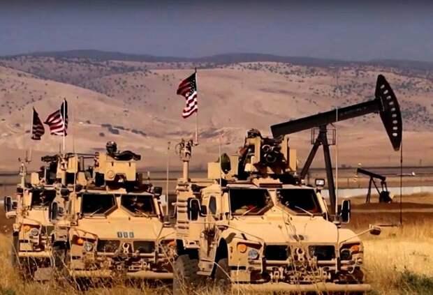 «Войны без энергии не будет»: роль энергетических ресурсов в современных конфликтах