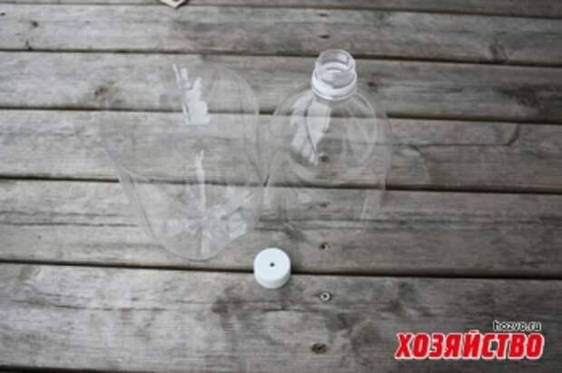 2.Самополивные горшки для рассады из пластиковых бутылок.jpg