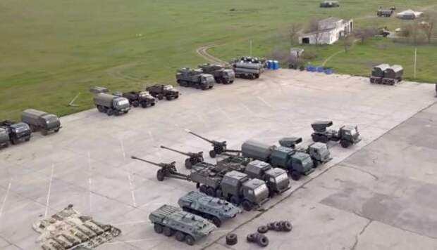 «Молниеносный прорыв до Варшавы»: в Польше оценили новые «планы» Сергея Шойгу