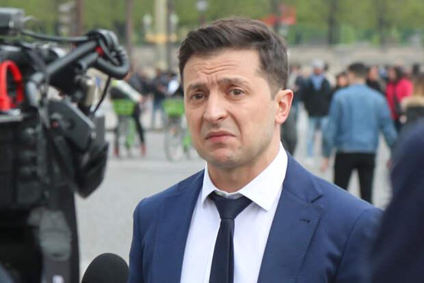 Включение республик Донбасса, совместно с США, в Нормандский формат будет легитимировать Донецк и Луганск...