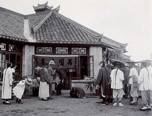10-5-manchu-crimes-3.jpg