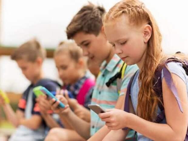Отличия советских и современных детей — мнение учителя