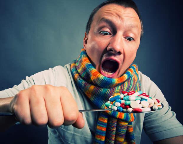 10 русских привычек, вызывающих недоумение и удивление у иностранцев