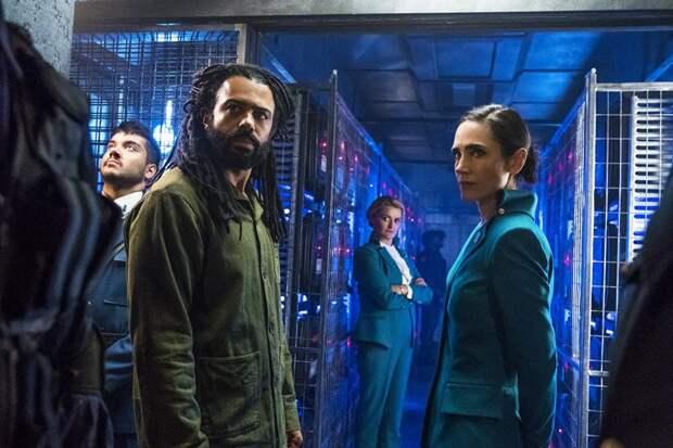 10 новых сериалов мая 2020, которые обязательно нужно посмотреть