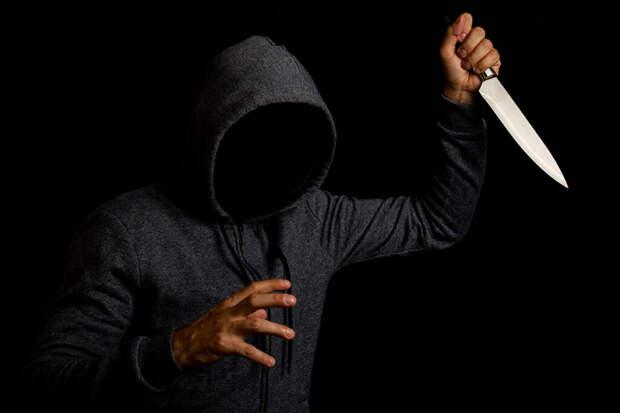 Назван мотив убийства трёх студенток под Оренбургом