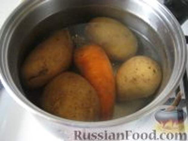 http://img1.russianfood.com/dycontent/images_upl/57/sm_56417.jpg
