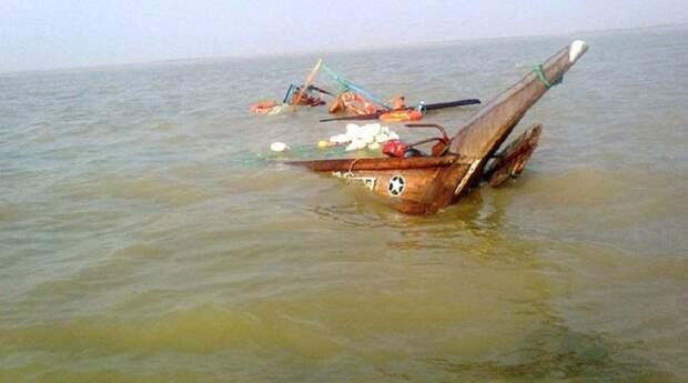 Девушка в Бангладеш утонула во время собственной свадьбы