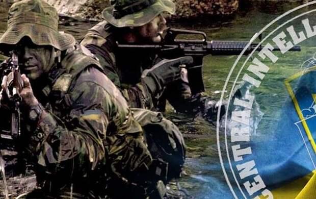 «Уже не смешно». Украинская разведка провела ряд громких операций против РФ