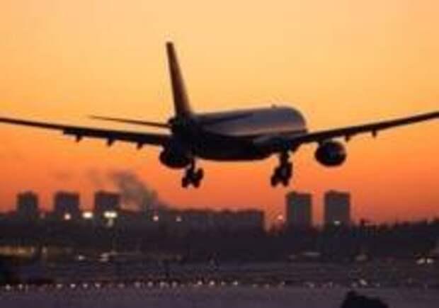 Выбран самый дорогой месяц для путешествий